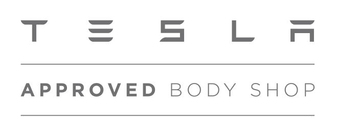 ceretta_tesla_apprioved_body_shop
