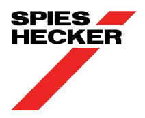 spies_hecker_logo