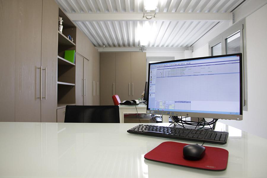 ufficio_1