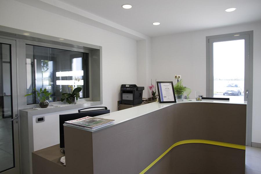 ufficio_4